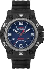 Купить <b>часы Timex TW4B01100</b> по цене 8480 рублей в Time of ...