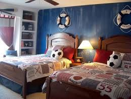color combinations blue kids bedroom kids room designs room painting ideas for boys blue wall paint and whi