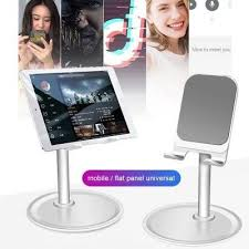 $5.70 for <b>LEEHUR phone</b> stand holder bracket Aluminum alloy ABS ...