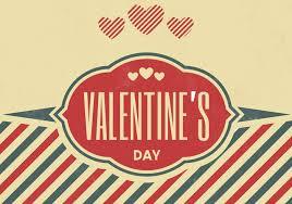 Image result for valentines day vintage