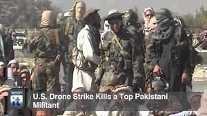 war on terror news united states maulvi nazir taliban war on terror news united states maulvi nazir taliban jan 03 1 07