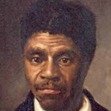 dred scott civil rights activist com