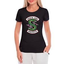 Одежда Ривердейл. Купить футболку Riverdale, толстовку, <b>кофту</b> ...