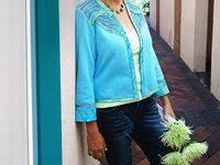 40 Best Sweatshirt Makeover Jackets - 2 Books by <b>Londa</b> images ...