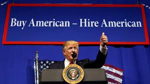 Image result for trump 100 days success pics