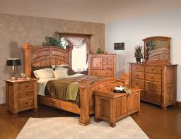 brilliant luxury amish rustic cherry bedroom set solid wood full queen king with rustic bedroom set brilliant log wood bedroom