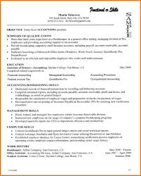 resume skills and qualifications examples key skills resume s skills and qualifications resume aboutnursecareersm key skills in resume for accountant key skills in resume for
