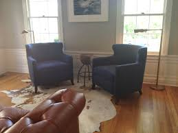 Navy Living Room Chair Living Furniture Furniture For Living Room Tv Living Room