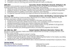 Professional Resume Writing Services  professional resume writing     happytom co Sample Software Engineer Resume   This resume was NOMINATED for a global technical resume writing AWARD