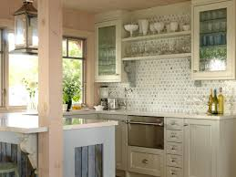 kitchen cabinets glass doors design style:  kitchen cabinets with glass doors easy for home interior design with kitchen cabinets with glass doors