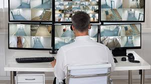 Image result for Why Install Security Camera In Your Business Premises