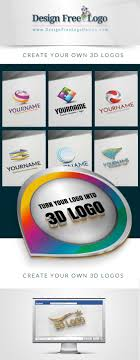 images about seo video cnc create a logo online our logo maker and 1000 s of ready made 3d logos