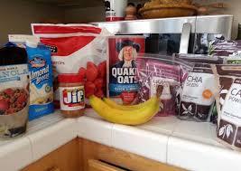 Recipe: Yummy Chunky <b>Strawberry</b> Smoothie (Jamba Juice-Copy <b>Cat</b>)