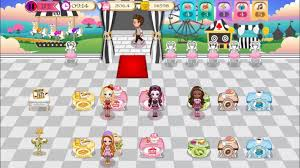 ever after high tea party dash android apps on google play ever after high tea party dash screenshot