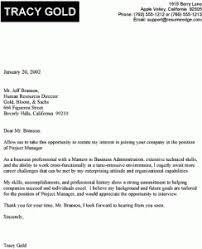 Follow Up Email After Sending Resume - Best Resume Collection follow up email after sending resume teacher