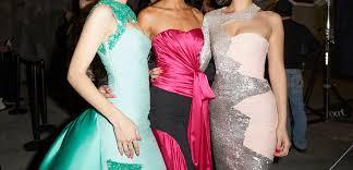 <b>Luxury</b> Fashion Has a Plus <b>Size</b> Problem - Fashionista