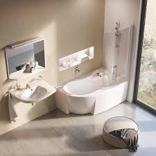 <b>Акриловая ванна Ravak</b> Rosa 95 150x95 L в Москве – купить по ...