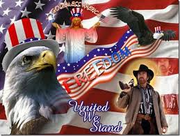 ten reasons that im proud to be an american  the blessed life  meanwhile america thumb