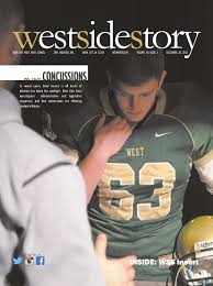 west side story issuu west side story acircmiddot 20 issue