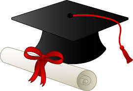 congratulations class of the book table blog congratulations class of 2015
