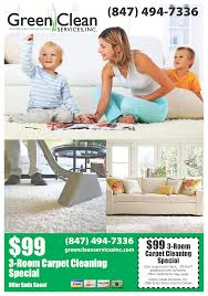 carpet cleaning green clean services green clean services carpet cleaning