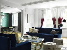 living room blue chic living room decorating ideas modern living room ideas beautiful living room chic living room curtain