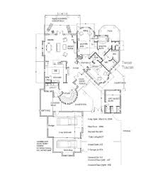 136 best coastal style floor plans and elevations images on Coastal Ranch House Plans 136 best coastal style floor plans and elevations images on pinterest architecture, exterior design and facades coastal ranch home plans