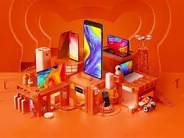 <b>Закаленные стекла DF для</b> смартфонов и планшетов - 4PDA