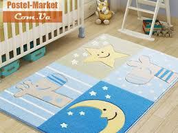 Голубые <b>ковры</b>, Детская комната, <b>Детские</b>