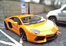 Akcyza za samochód stanowiący towar handlowy - ujęcie w KPiR ...