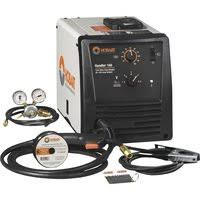 <b>MIG</b> + Flux Core Welders | Northern Tool + Equipment