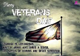 Happy Veterans Day 2014 Pictures, Photos, Wallpapers - Happy ...