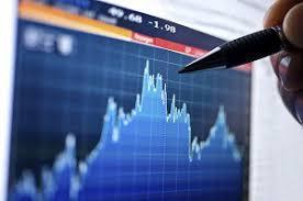 stock market game essay   dailynewsreport   web fc  comstock market game essay