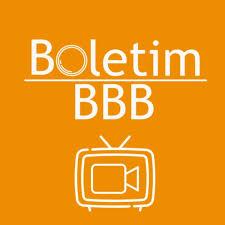 Boletim BBB (#BBB21)
