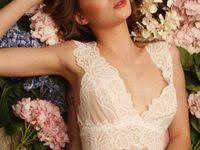 fashion lingerie (женское белье)