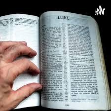 Pastor's Sermon Series, Audio Study Guide, Northwood Baptist