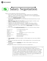 salary counter offer letter examples apology letter  negotiate salary