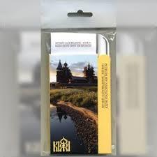 сувенир с минимакс набор сувенирных магнитов трио