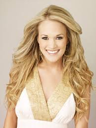 Carrie <b>Underwood</b> | Дискография | Discogs