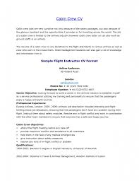 resume for flight attendant sample cover letter for flight attendant job sample flight attendant cover letter no experience resume flight attendant