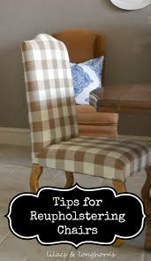 Fabric To Reupholster Dining Room Chairs Parsons Chair Pinterest Gray Kitchen Dining Chairs Walmart Com
