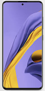 Samsung Galaxy A51 Price in Pakistan & Specifications - WhatMobile