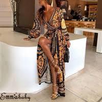 <b>Bohemian Style</b> Plus <b>Clothing</b> Online