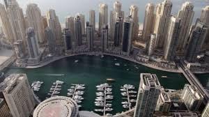 Resultado de imagen para imagenes de Dubái