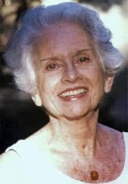 <b>Catherine Aubineau</b>, Présidente – 06.18.45.45.72 ou 02.41.55.49.63 - 27-02-09_yoga