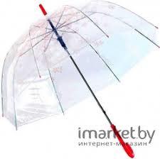 Характеристики <b>Зонт</b>-трость <b>Bradex Нежность SU</b> 0045