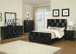 black bedroom furniture black bedroom furniture ideas
