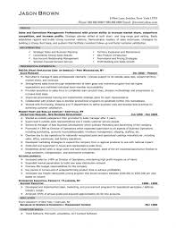 director of s and marketing resume s executive resume resume format for s executive s and marketing manager resume s account executive resume objective hotel