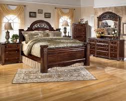 ashley furniture bedroom sets on sale bedroom furniture high ashley furniture bedroom photo 2
