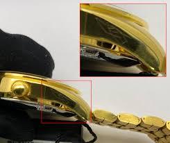 Наручные <b>часы Orient RA</b>-<b>AB0036G1</b>-ucenka — купить в ...